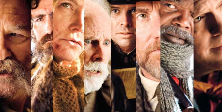 hateful-eight-cast-tarantino