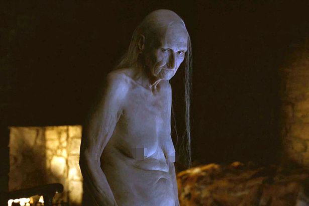 Game-Of-Thrones-Season-6-Episode-1-Melisandre
