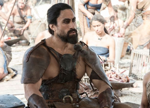 Game-Of-Thrones-Season-6-Episode-1