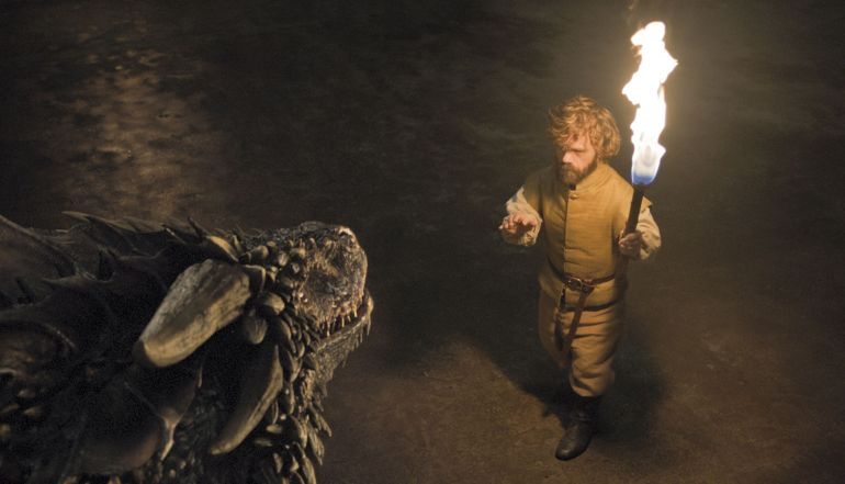 7-things-you-might-have-missed-in-game-of-thrones-season-6-episode-2-959344