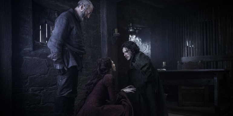 Davis-Melisandre-Jon-Snow-Game-of-Thrones-Season-6.jpg