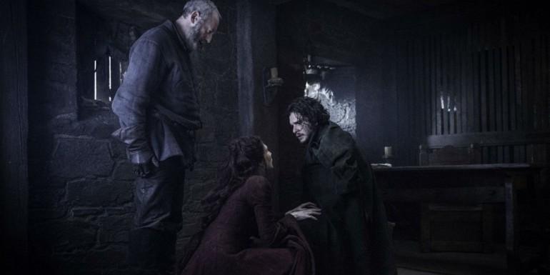 Davis-Melisandre-Jon-Snow-Game-of-Thrones-Season-6.jpg