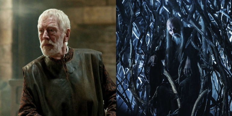 Game-of-Thrones-Max-von-Sydow-Cast-Three-Eyed-Raven