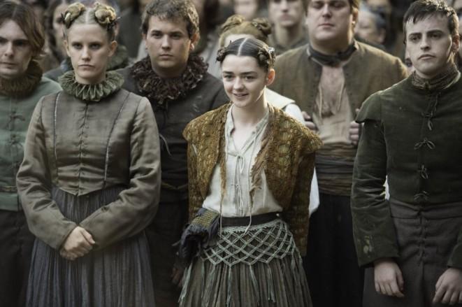 Game-of-Thrones-S06E06-4-1200x798