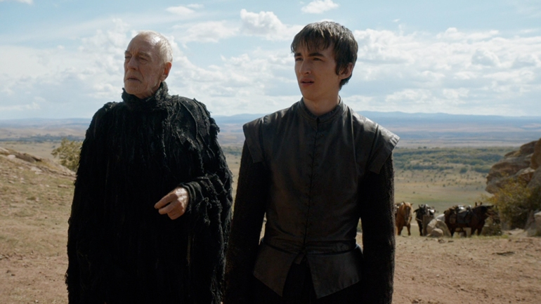 game-thrones-season-6-episode-3-preview