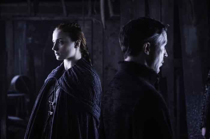 game-thrones-season-6-episode-5-preview
