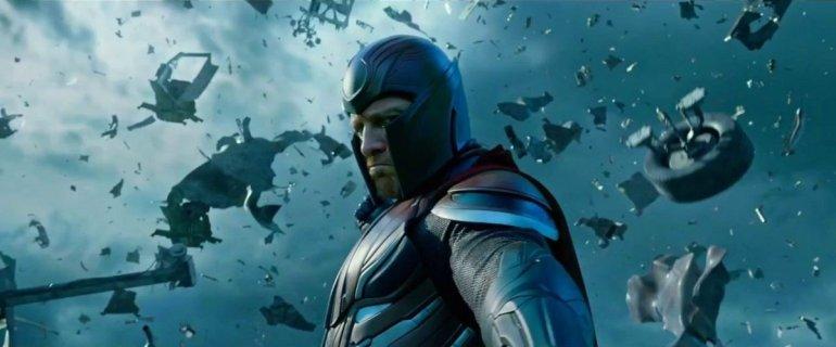 hero_X-Men