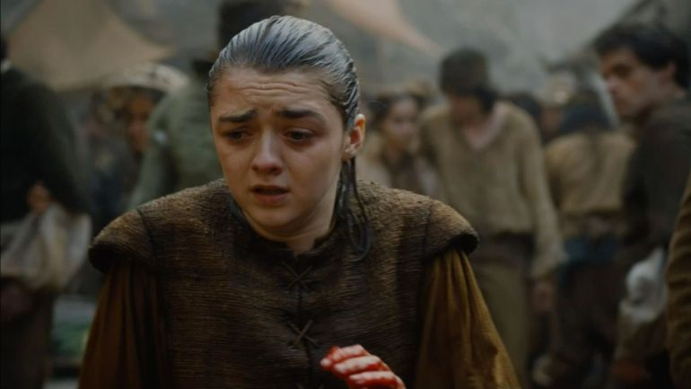 6-jaw-dropping-moments-from-game-of-thrones-season-6-episode-7-1004697