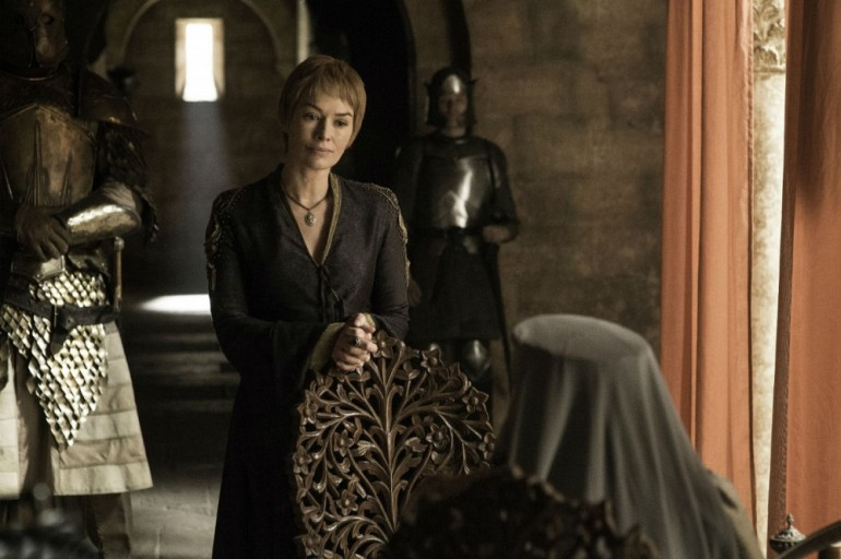 Lena-Headey-Cersei-Lannister-Game-of-Thrones-Season-6
