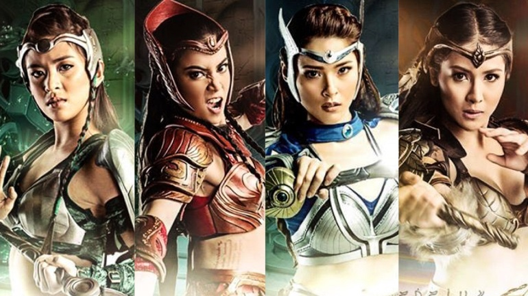 encantadia-sanggre-battle-gear