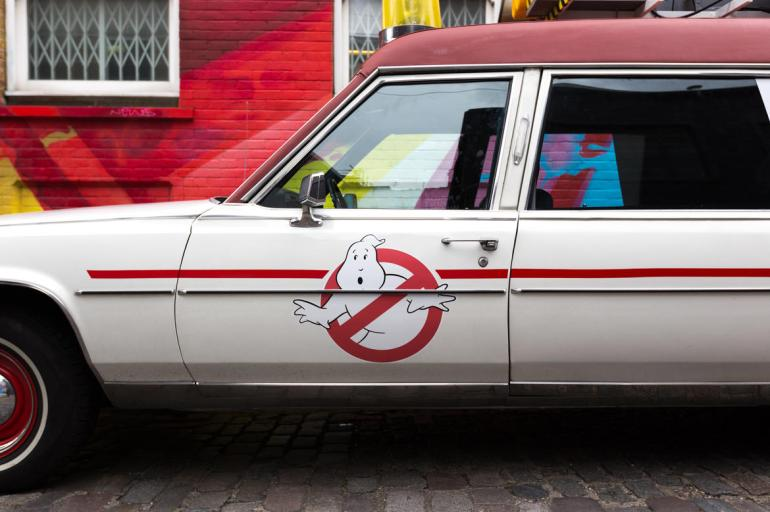 ghostbusters-car-ecto-1