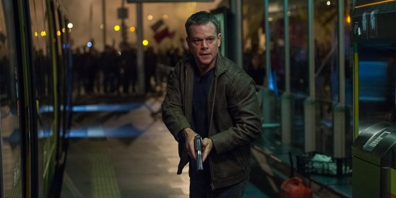 Jason-Bourne-gun
