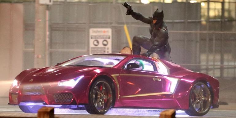 Batman Suicide Squad.jpg