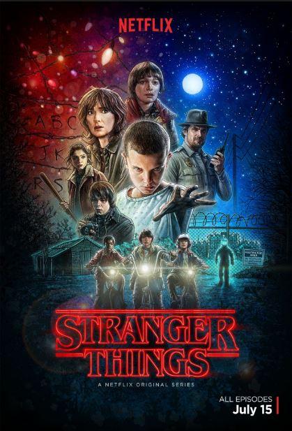 Stranger-thingsJPG