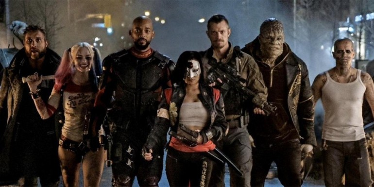 Suicide-Squad-together