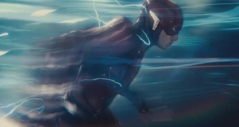 Justice-League-30-1024x546