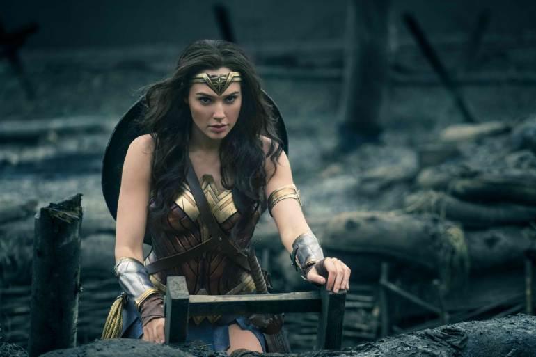 wonder-woman-gal-gadot-3