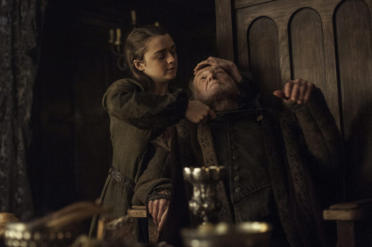 game-of-thrones-season-7-episode-1-review2-1500274436
