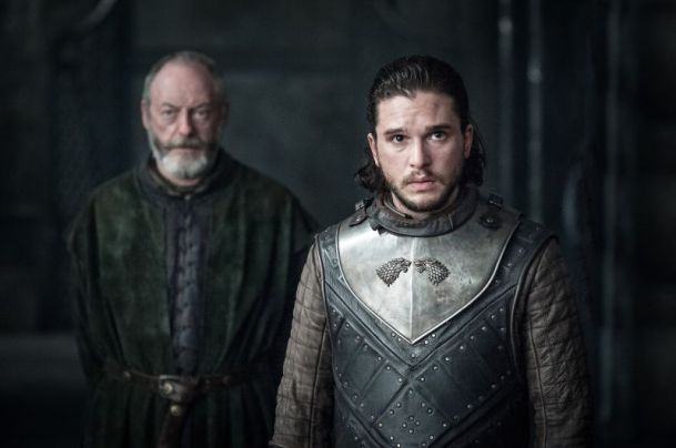 game-of-thrones-the-queens-justice-photo002-1501096954530.jpg
