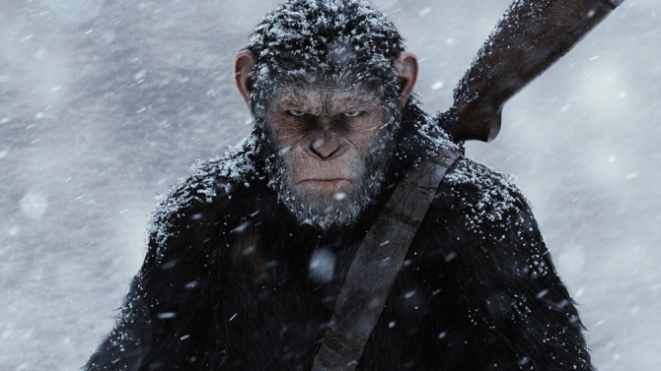 war-for-the-planet-of-the-apes1