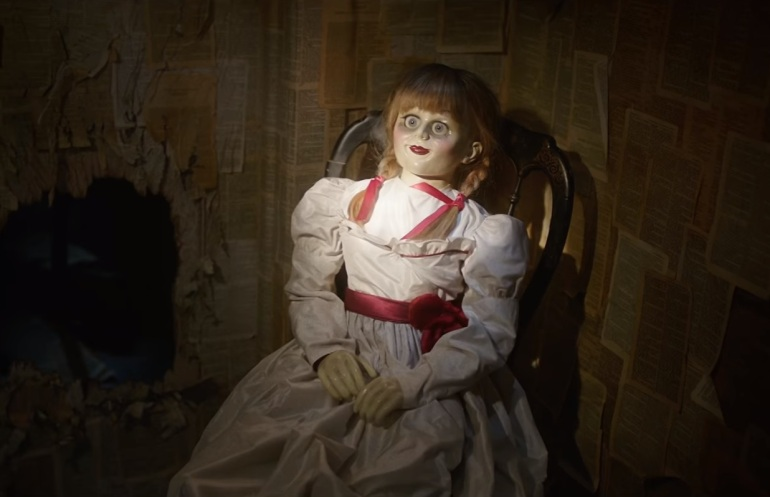 annabelle-creation-trailer.jpg