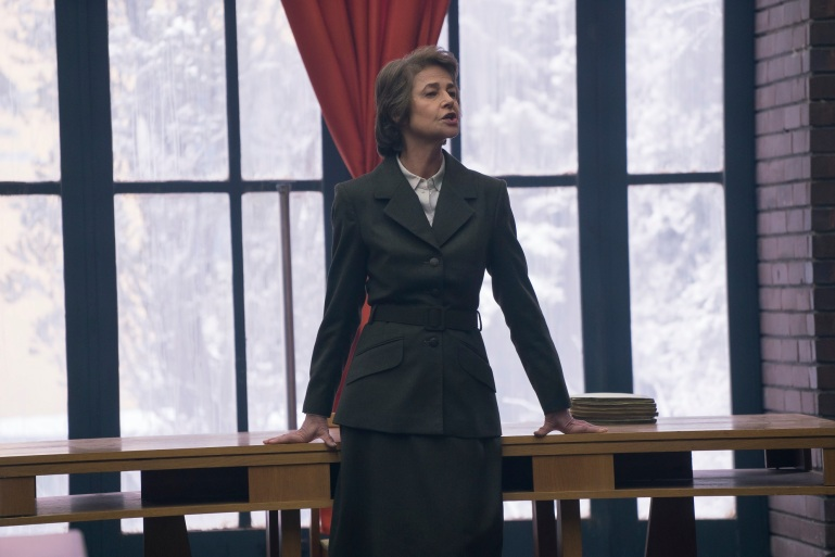 charlotte rampling in RED SPARROW.jpg