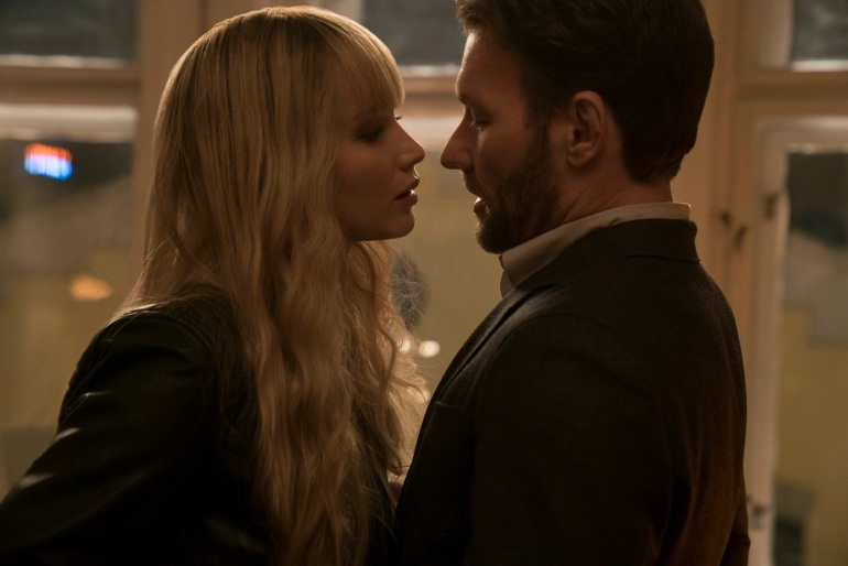 jennifer lawrence and joel edgerton in RED SPARROW.jpg